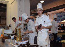 La Guida - Il programma completo di Un Borgo di cioccolato