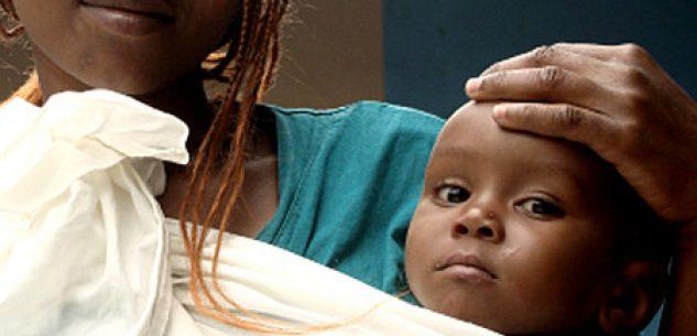 La Guida - La gioia e il dolore delle donne si incrociano nella sala parto