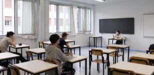 La Guida - Scuola, trasporti e lavoro: per ora non c'è obbligo di Green pass
