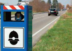 La Guida - Alba chiede l'autovelox fisso sulla statale in frazione Biglini