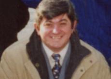 La Guida - È mancato Aurelio Allasina ('Puciu il maestro')