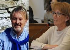La Guida - Unioni montane del Monviso e Barge e Bagnolo a sostegno dei presidi