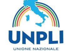 La Guida - Venti di bufera all'interno di Unpli dopo la nascita dell'Ente Pro Loco Piemonte