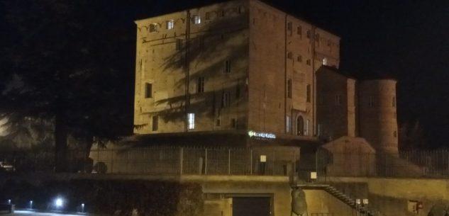 La Guida - A Carrù, dallo storico Castello al Museo della Piemontese