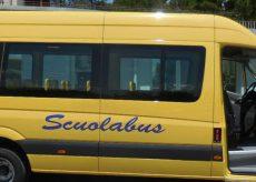 La Guida - Niente scuolabus a Venasca per tutto l'anno scolastico in corso