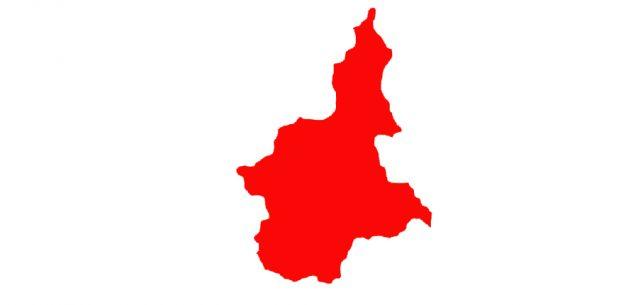 La Guida - Dal 15 marzo stretta agli spostamenti in tutta la regione