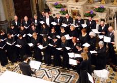 La Guida - 900 coristi cuneesi in silenzio da un anno