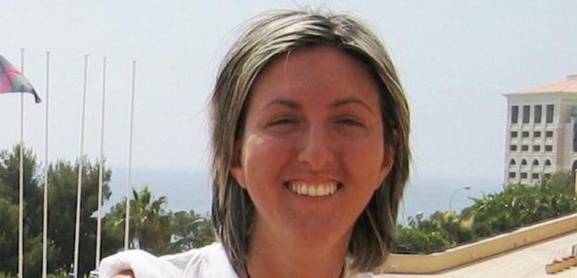 La Guida - È morta la giornalista cuneese Alessandra Witzel