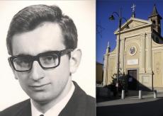 La Guida - San Biagio ricorda il giovane seminarista morto 50 anni fa