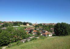 La Guida - Ancora in aumento i contagi a Villanova Mondovì