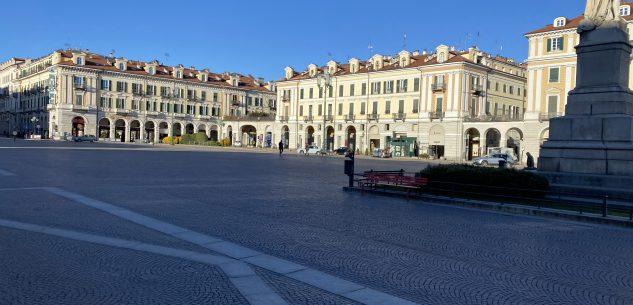 La Guida - Ritornano i martedì senza mercato in piazza Galimberti