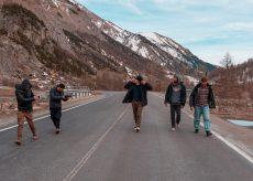 La Guida - Bear Surfboards sceglie il Cuneese per la sua campagna pubblicitaria