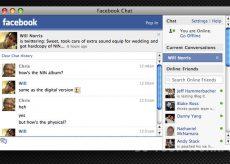 La Guida - Commenti su Facebook, a processo per diffamazione