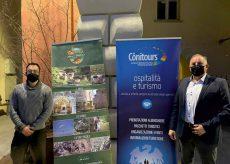 La Guida - Affidata la gestione della riserva dei Ciciu del Villar