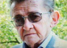 La Guida - Morto a 89 anni il maestro Remo Bonansea di Paesana