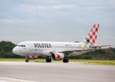 La Guida - Dal 5 giugno un nuovo volo Cuneo-Olbia con Volotea