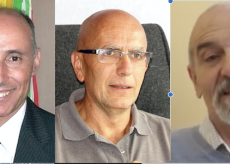 La Guida - Slittano le nomine dei direttori generali di Aso e Asl?