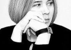 La Guida - Conversazione su Dostoevskij con Tatiana Kasatkina