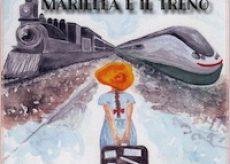 La Guida - Esperienze di viaggi e di ricordi in un piccolo album della vita scandita dal ritmo del treno