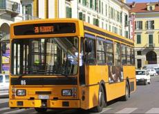 La Guida - Sciopero del trasporto pubblico locale