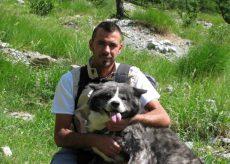 La Guida - Giovane padre di famiglia muore improvvisamente a Lagnasco