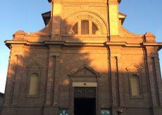 La Guida - Viabilità: modifiche a San Rocco Castagnaretta per la festa patronale