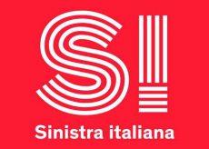 La Guida - I rappresentanti cuneesi nell'assemblea regionale di Sinistra italiana