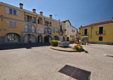 La Guida - Ancora in aumento i contagi a Castelletto Stura