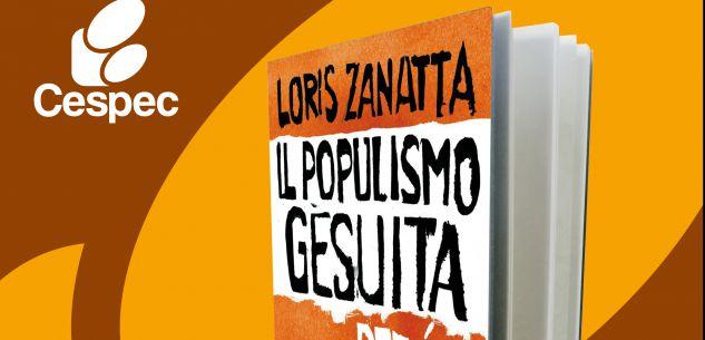 La Guida - Populismo e fondamentalismo nel contesto latino americano