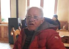 La Guida - Morto l'ex amministratore di Pontechianale Alessandro Bianco