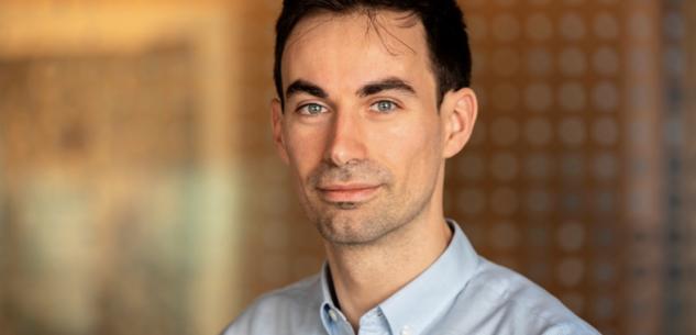 """La Guida - """"Bonelliano dell'anno 2020"""" è l'economista Alessandro Ghio"""