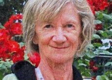 La Guida - Si è spenta a 71 anni Teresa Bernardi