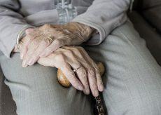 La Guida - In Piemonte il 96,5% delle Residenze per anziani non presenta casi di contagio da coronavirus