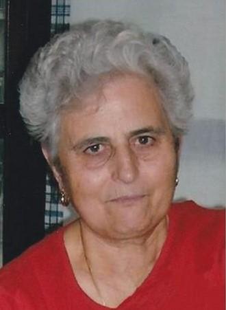 Virginia Merlo