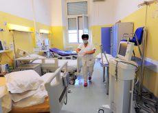 La Guida - Covid, nel cuneese il 20% dei nuovi casi di tutto il Piemonte