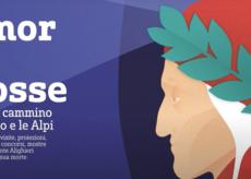 La Guida - Il video a Cuneo e nelle valli cuneesi di Amor mi mosse