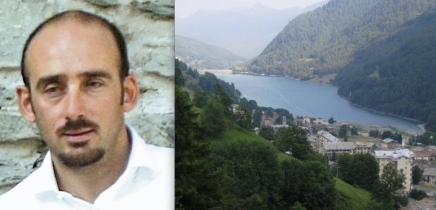 La Guida - Il sindaco di Pontechianale Oliviero Patrile si è dimesso