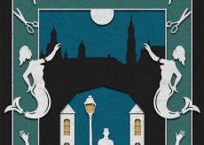 La Guida - L'Andersen delle fiabe fa il detective