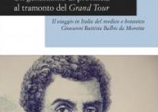 La Guida - Il lungo viaggio in Italia di un botanico di Moretta