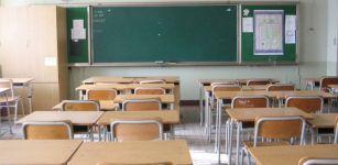 La Guida - Tornano in classe gli alunni di medie e superiori