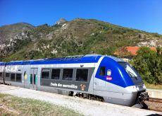 La Guida - A maggio a Nizza con il treno delle Meraviglie