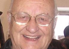 La Guida - È mancato don Adriano Calandri, parroco di Occa di Envie