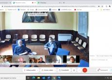 La Guida - Si è riunita la Consulta delle associazioni laicali della Diocesi di Cuneo