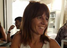 La Guida - Boves, Alessandra Liberio nuova coordinatrice della Scuola di Pace