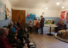 La Guida - Peveragno, la casa di riposo comunale è coperta dal vaccino