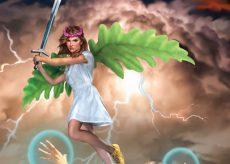 La Guida - Nel regno del fantasy