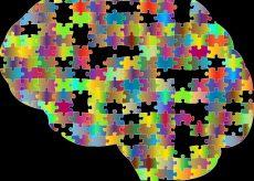 La Guida - Attivato un nucleo specialistico per gli adulti con disturbo dello spettro autistico