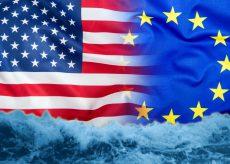 """La Guida - """"Europa crocevia in un mondo in rivoluzione"""""""