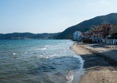 La Guida - Adesso si può andare nella seconda casa in Liguria
