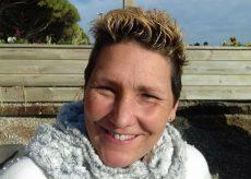 La Guida - A Fossano l'ultimo saluto a Daniela Bertola